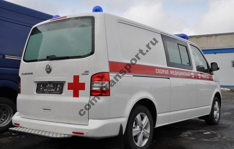 Транспортер в медицине виды грузовых транспортеров